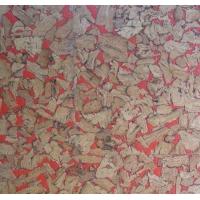 南京软木墙板软木地板哪里卖软木墙板厂家软木背景墙价格