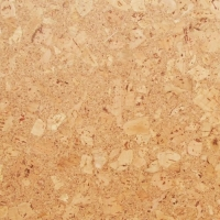 软木墙板厂家南京软木墙板哪里卖软包墙板地板价格