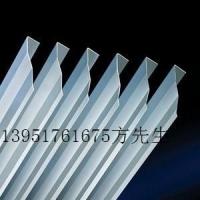 常州铝挂片徐州滴水挂片哪里卖泰州铝挂片上海铝方通厂家