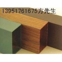 南京铝方通泰州铝方通铜陵铁方通扬州木纹铝方通哪里卖