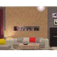 软木背景墙厂家南京软木哪里卖软木墙板哪家好软木价格