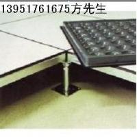 全钢防静电地板厂家南京防静电地板哪里卖防静电地板哪家好