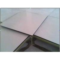 南京防静电地板哪里卖防静电地板什么价格防静电地板厂家