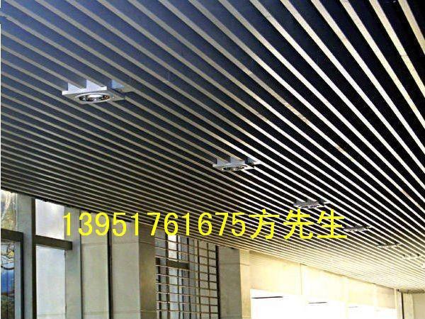 南京铝方通厂家铝方通价格4*8铝方通哪里卖铁方通价格