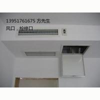 南京铝风口厂家防雨百叶出风口镇江空调外罩哪里买扬州检修口