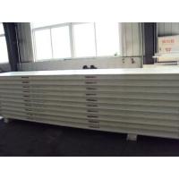 哈爾濱聚氨酯冷庫板|哈爾濱掛鉤冷庫板|哈爾濱冷庫門