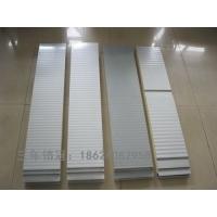 屋面板天花板用聚氨酯B1级复合板