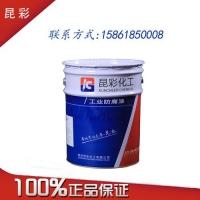 氯磺化漆 氯磺化聚乙烯面漆 氯磺化聚乙烯防腐面漆