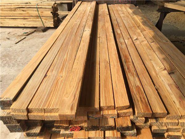 加工建筑木方,黄松木方,黄松建筑板材