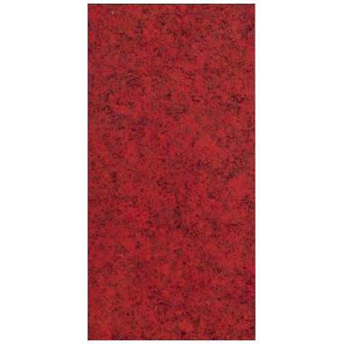 花云石纤瓷板(花云石76417)