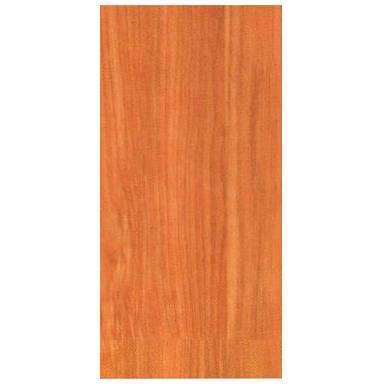 花云石纤瓷板(花云石76316)