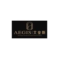 广州艾奎斯整体铁艺有限公司