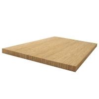 供应碳化竹板材,竹集成板,竹多层板