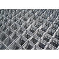 广东碰焊网 铅水网