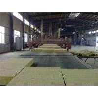 亚龙岩棉板 屋面岩棉板 华能中天岩棉