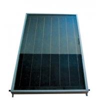 太阳能集热板