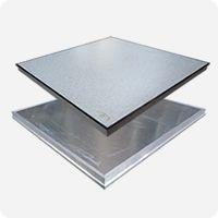 三防防静电地板|三防防静电地板厂家价格