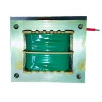足浴沐足沙发电机变压器电源电容控制器桑拿沙发推杆