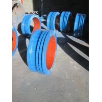 灰铸铁套管式伸缩器钢制伸缩器、不锈钢伸缩节管道补偿器