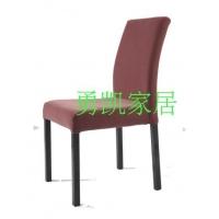 酒店椅,餐椅,展会椅