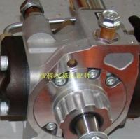 日立ZX200-3挖掘机高压油泵