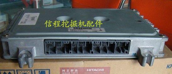 日立ZX330-3挖掘机电脑板