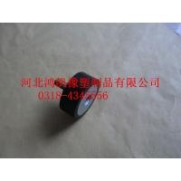 橡膠減震器,橡膠隔震