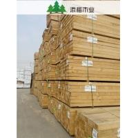 供应木方▍铁杉木方▍加拿大铁杉木方▍包装木方▍建筑木方▍木方