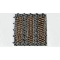 合肥佳正除尘模块地垫耐腐蚀耐高温
