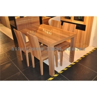 优质餐桌椅选购餐桌椅