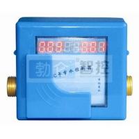 IC卡节水器    IC卡水控机