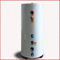 缓冲水箱 储热节能缓冲水箱 不锈钢缓冲水箱