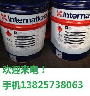 常州Intergard251环氧磷酸锌底漆