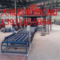 匀质板-匀质保温板设备/匀质保温板生产线