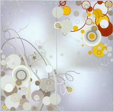 南京玻璃移门-南京梦堀艺术玻璃-写真系列-MJ2-195
