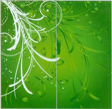 南京玻璃移门-南京梦堀艺术玻璃-写真系列-MJ2-199