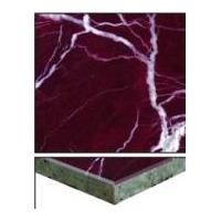 紫罗红复合花岗岩