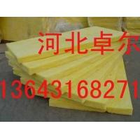 咸宁钢结构保温夹层玻璃棉卷毡铝箔玻璃棉