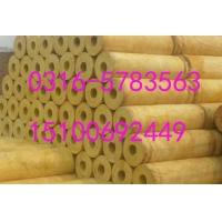 延吉高密度岩棉纤维板