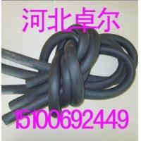 热管道冷热水管保温专用华美橡塑管