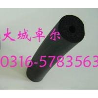 华美橡塑海绵材料,橡塑保温板