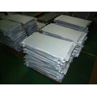 TJ-STP保温板保温材料A级防火材料