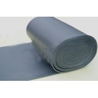 专业销售风筒保温橡塑保温板
