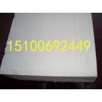 贵阳硅酸钙防火板使用范围