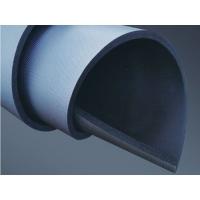 大量供应优质电梯井吸音板全国低价橡塑