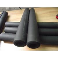太陽能管保溫專用橡塑管