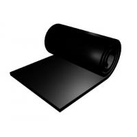 橡塑海绵板出厂价本厂现货处理