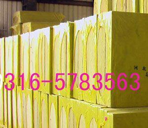 优质防腐岩棉板报价商洛地区质量达标企业