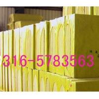 专业生产防火岩棉夹芯板