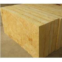 低价处理岩棉彩钢板防火等级